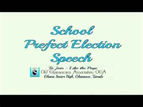 Example Of A Thesis Statement For A Demonstration Speech